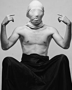 A state of the mind ©kyū saŋ lee