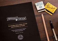 Makers3.jpg