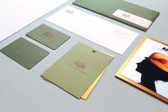 Google Image Result for http://www.brandingidentitydesign.com/wp content/uploads/2012/03/Moody Farrell Branding 01 580x388.jpg #identity #green