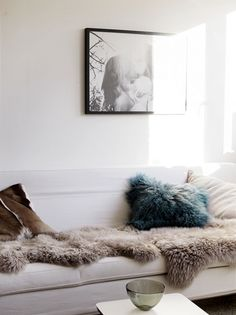emmas designblogg #interior #design #decoration #deco
