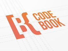 logo, code, education