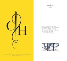 MAP - News – Dean Langley Art Directs Cole Haan New York City SS12 Campaign #direction #posters #art #poster #type #editorial