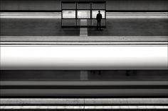 Kai Ziehl | PHOTODONUTS PHOTOGRAPHY INSPIRATION