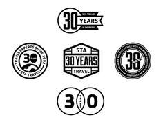 Lores #logo #anniversary #icons