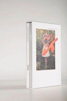 Bureau Mirko Borsche #packaging #design #graphic #book