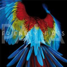 friendlyfirespalaalbum.jpg (1024×1024) #album #photo #types #design #fires #pala #friendly