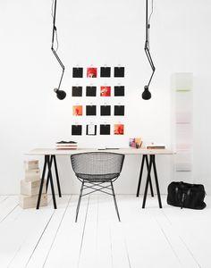 cemetry #interior #workspace