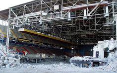 92013973_283bb97afa.jpg (JPEG Image, 500x313 pixels) #arena #winnipeg #jets #nhl