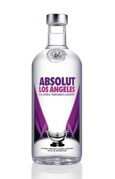 07_15_13_absolut_la.jpg #packaging #spirits #bottle