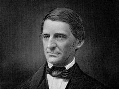13 Ralph Waldo Emerson Quotes That Transformed My Life - by Dumb Little Man #waldo #ralph #emerson