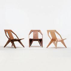 Facebook #design #furniture #herman miller