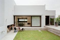 FORM: Little House | Sgustok Design