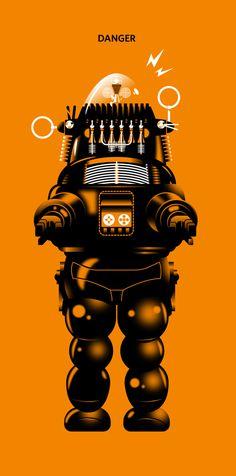 robbie-the-robot.jpg