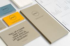 Studio Beige #logo #brand #identity #branding