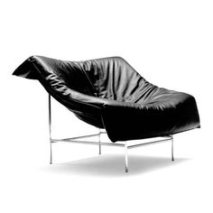 Google Image Result for http://www.pot.nl/upload/800x600/Butterflymontiszw.jpg #design #black #furniture #minimal #minimalist