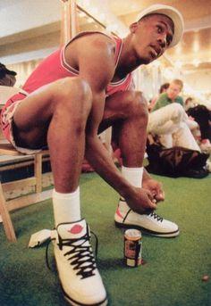 BKBOMBER.COM : the greatest #basketball #sports