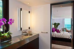 Interior Design Bathroom Trends 2013   decorating ideas
