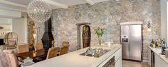 #kitchen interior design