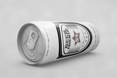 Side view beer can mock up Free Psd. See more inspiration related to Mockup, Template, Beer, Packaging, Web, Website, Mock up, Templates, Website template, Mockups, View, Up, Web template, Realistic, Tin, Real, Web templates, Mock ups, Mock, Side and Ups on Freepik.