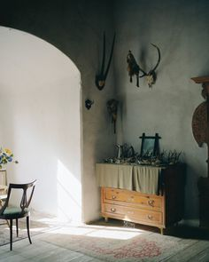 Lord, the air smells good today : Sebastian Reiser Photography #interior