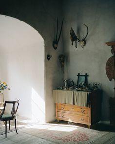 Lord, the air smells good today : Sebastian Reiser Photography #interior