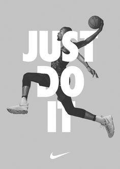 Nike #poster #design