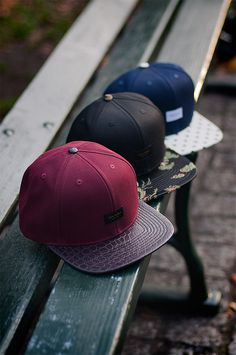 Admirable.co #hat #cap #snapback