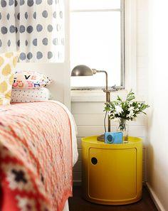 a place called home_003 #interior #design #decor #bed #deco #decoration