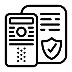 See more icon inspiration related to server, seo and web, servers, certification, hosting, network, storage, files, multimedia, database and technology on Flaticon.