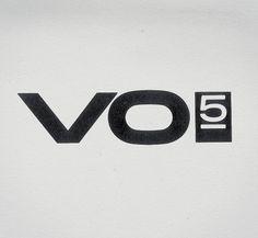 All sizes | Retro Corporate Logo Goodness_00075 | Flickr - Photo Sharing! #logo #illustration