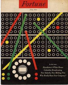 Fortune-1953-6.jpg 427×533 pixels #cover #fortune #magazine