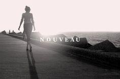 01_Shorthand_Nouveau_Brandmark_RGB3 #branding #design #graphic #identity #newcastle #logo #shorthand #brandmark