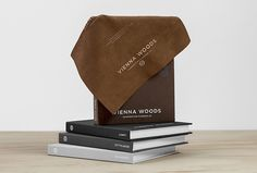 Vienna Woods by Anagrama #books