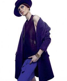 Fashion Photography by Xevi Muntane #fashion #photography #inspiration