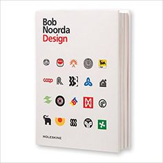 Bob Noorda Design: Moleskine: 9788867327645: Books - Amazon.ca