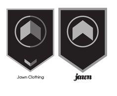 Jawn Blazon Designs #logo #design #blazon #branding