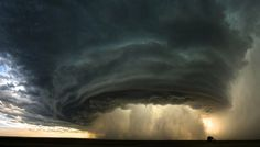 National Geographic's Photography Contest 2010 - The Big Picture - Boston.com #clouds #thunderstorm #photography #sunset #montana