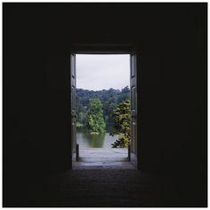 aaafiona_crisp #outside #door #vantagepoint #viewpoint