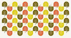 Jeremy J Loyd | Branding, Graphic Design, Dayton OH #pattern