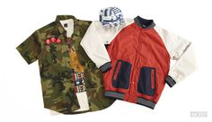 10 deep fall 2012 collection 7 #fashion #mens