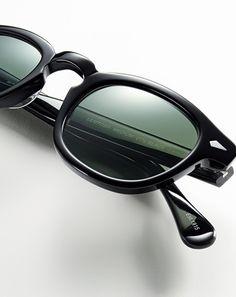 Google Reader (1000+) #glasses #reflex #black
