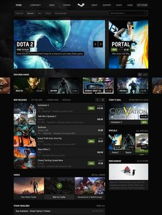 Steam_website_full_size #team