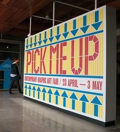 PMU01.jpg (Image JPEG, 464x515 pixels) #design #graphic #installation #typography