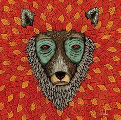 http://creaturesofcreativity.tumblr.com/page/3