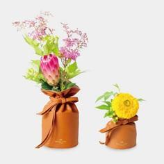 flower-vase-bag-8