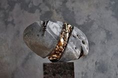 Stone Sculptures by Hirotoshi Itoh 3
