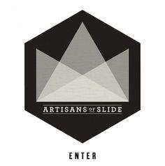 Artisans of Slide