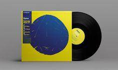 Golden – SI Exclusive | September Industry