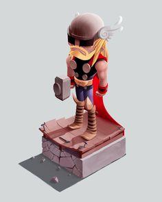 Thor #thor #avengers