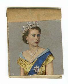 Tutte le dimensioni |Queenie | Flickr – Condivisione di foto! #queen